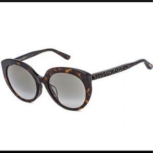 Jimmy Choo Sunglasses ! 🕶